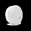 Aico Ei650iRF Optical Smoke Alarm