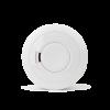 Aico Ei650iRF Optical Smoke Alarm Front