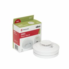 Aico Ei603 Battery Heat Alarm 10 Year Battery