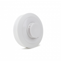 Aico Ei603RF Heat Alarm Battery Operated