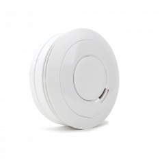 Aico Ei650iRF Optical Smoke Alarm Battery Operated