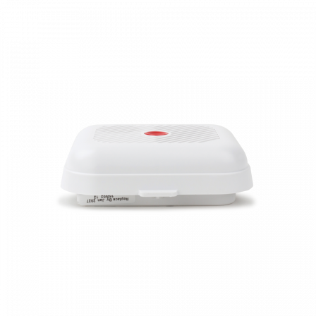 Aico Ei100B Ionisation Battery Smoke Alarm