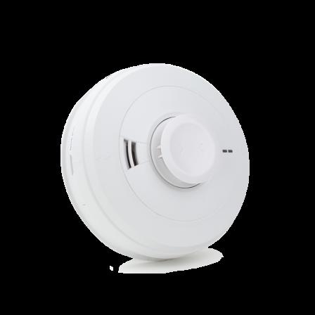 Aico Ei164E Heat Alarm
