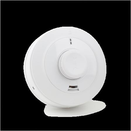Aico Ei2110e Multi Sensor Fire Alarm