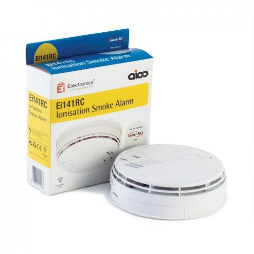 Buy Fire Alarm System Online, Fire Alarm Detector