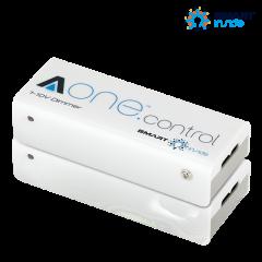 Aurora AOne AU-A1ZB110 1-10V Inline Dimmer Control