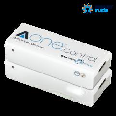 Aurora AOne AU-A1ZB320 320w Inline Dimmer Control