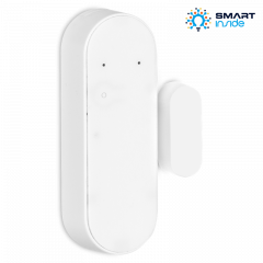 Aurora AOne AU-A1ZBDWS Smart Door & Window Sensor