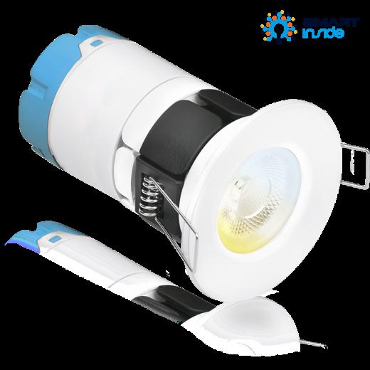Smart Downlights