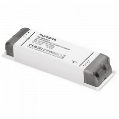 Aurora EN-LED7512 75 Watt LED Constant Voltage Non-Dimmable Driver