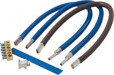 BG CUA05 Cable Accessroy Kit