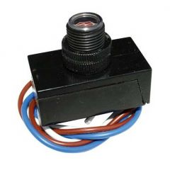 CED PCMINI Miniature Photocell