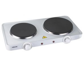 CED Airmaster BR2 Double Boiling Ring Plate 2500W