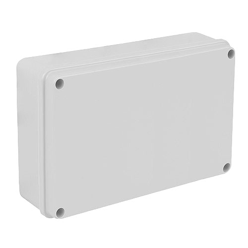 Enclosures & Cabinets - Moulded & Metal Enclosure | PEC Lights