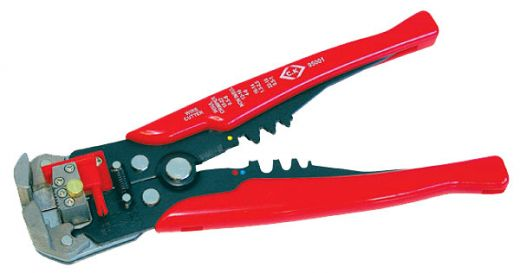 Hand Tools | VDE Screwdrivers | VDE Cutters | Sparky Tools PEC Lights