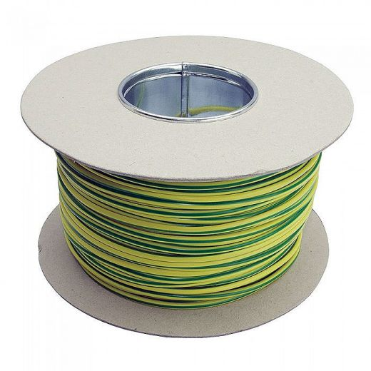 Buy Cable Sleeving for Colour Coding, Insulation of Power Cables