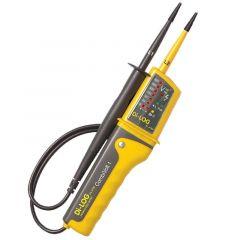 Dilog DL6780 Voltage & Continuity Tester