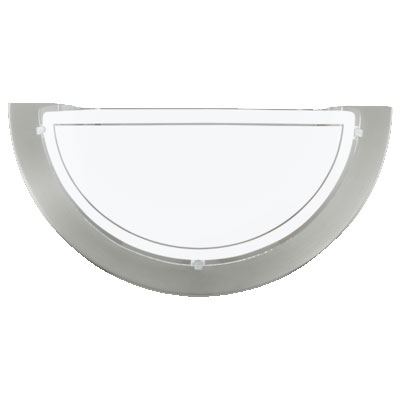 Decorative and Task Wall Lights Online - PEC Lights