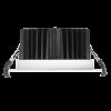 Enlite EN-DDL413/40 Reflector Fit 13W Dimmable LED COB Downlight