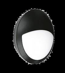 Aurora Enlite EN-BZE15BLK Orbital 300mm Eyelid Bezel Accessory Black