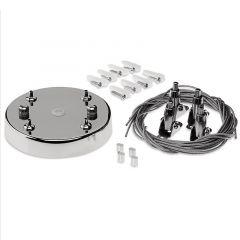Enlite EN-SK100B Adjustable Suspension Kit Accessory