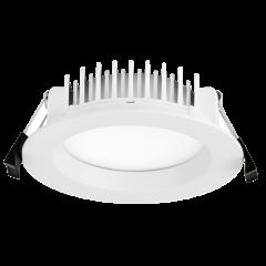Aurora EN-DDLH413/40 Lumi Fit 13W Dimmable LED Downlight High Performance