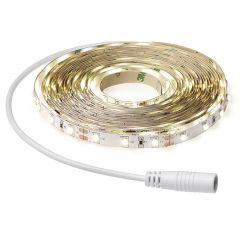 Aurora Enlite EN-STK5/30 24W LEDLine Warm White Strip Kit 5 Meters