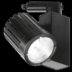 Aurora Enlite EN-TK31531CBLK/40 Stratus Pro 31 Watt Adjustable Track Spotlight Cool White