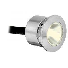 Aurora EN-WU682R/30 M-Lite Pro 1W IP68 Marker Light