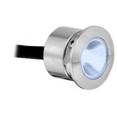 Aurora EN-WU682R/BLU M-Lite Pro 1W IP68 Marker Light