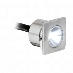 Aurora EN-WU682S/40 M-Lite Pro 1W IP68 Marker Light