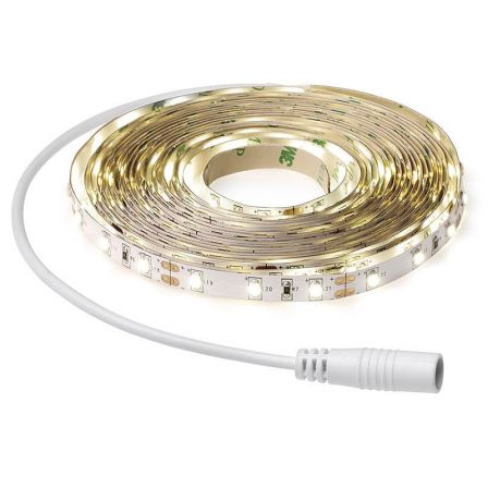 Aurora EN-STK5/40 24W LEDLine Cool White Strip Kit 5 Meters