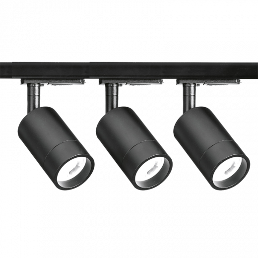 Commercial LED Track Lights | Buy at PEC