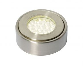 Forum CUL-25218 Fonte Surface Mounted LED Cabinet Light Daylight