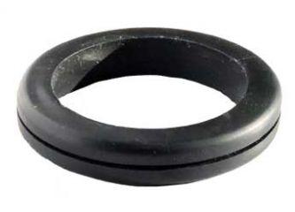 Grommets PVC 50mm Open
