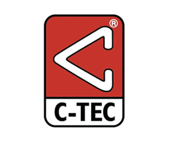 C-Tec life safety electronic equipment | PEC Lights