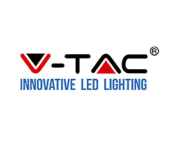 VTAC Innovative LED Light to buy | PEC Lights