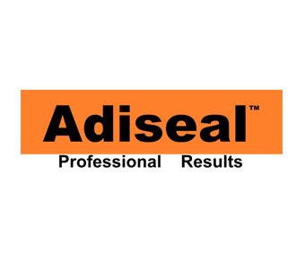 Buy Adiseal Professional Adhesive and Sealant