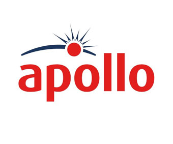 Apollo specialises in the design and manufacture of high-quality fire detection solutions