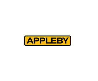 Appleby