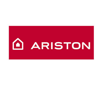 Ariston - High quality heating solutions through innovative Italian design