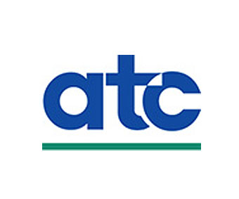 ATC is a market leading distributor and supplier of Energy Efficient Hygiene, Heating and Ventilation Products