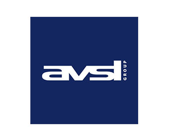 The AVSL Group is a leader in the UK consumer electronics market place