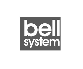 Bell System