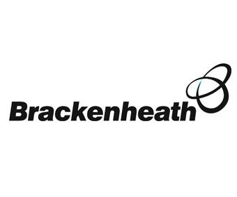 Buy Brackenheath ispot RGB Floodlights