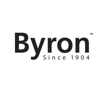Buy Byron Door Bells and Bel Pushes | PEC Lights