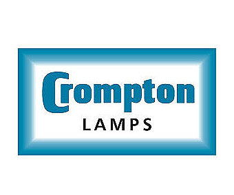 Crompton Lamps leading suppliers of LED Lamps, Filament Lamps