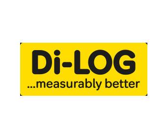 Di-Log Test Equipment - Measurably Better
