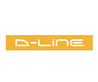 D-Line Innovative Cable Management Products