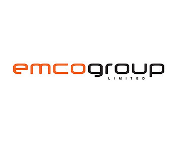 Buy Emco Lighting Goods @ PEC Lights